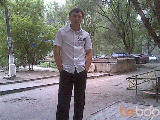 Фото мужчины dima, Волгоград, Россия, 30