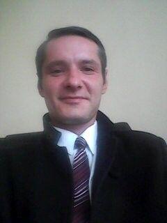 ���� ������� Vladimir, ������, ���������, 34