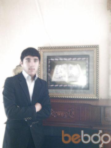 Фото мужчины Lamanosi, Душанбе, Таджикистан, 26
