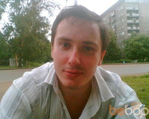 Фото мужчины vlad 77777, Уфа, Россия, 36