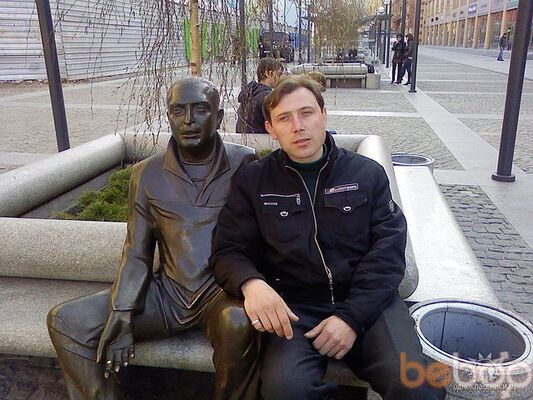 Фото мужчины Вальдемар, Днепропетровск, Украина, 40