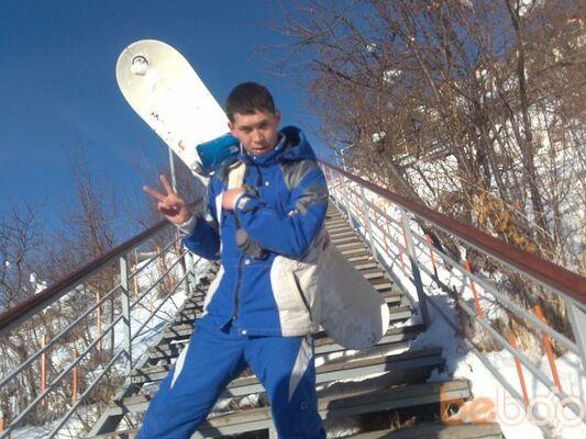 Фото мужчины gentelman, Алматы, Казахстан, 32