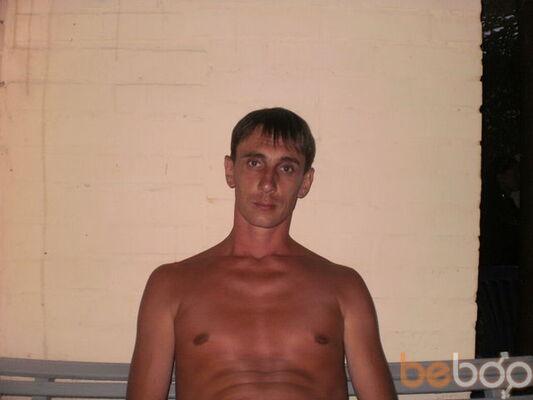 Фото мужчины андрей, Алчевск, Украина, 42
