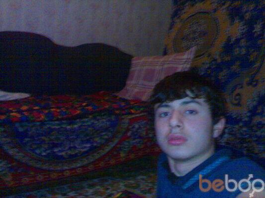 Фото мужчины Muhammad, Душанбе, Таджикистан, 23