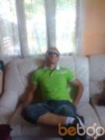 Фото мужчины serhio, Кишинев, Молдова, 36
