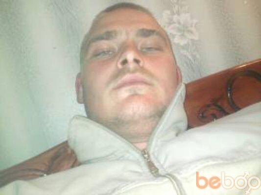 Фото мужчины MakDak, Гомель, Беларусь, 28