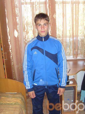 ���� ������� Xalid, ������������, ������, 25