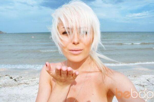 Фото девушки Николь, Санкт-Петербург, Россия, 27