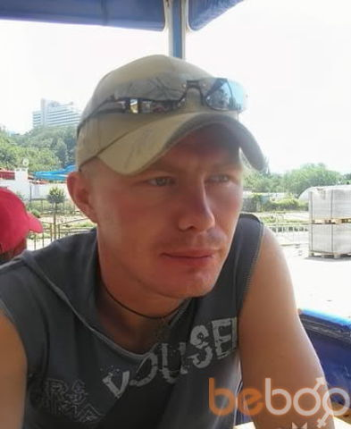 Фото мужчины ромео, Иркутск, Россия, 36