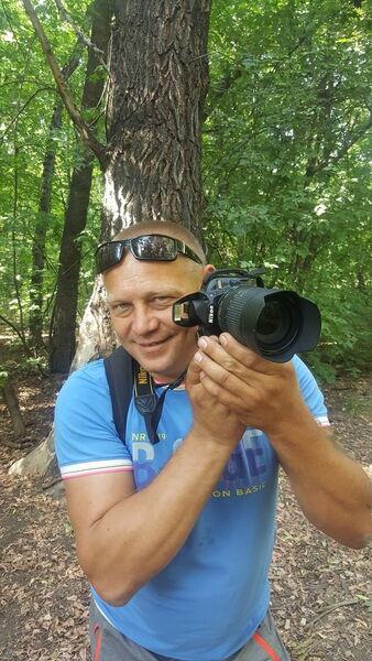 Фото мужчины Сергей, Алматы, Казахстан, 36