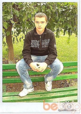 ���� ������� teodor_xd, �������, �������, 24