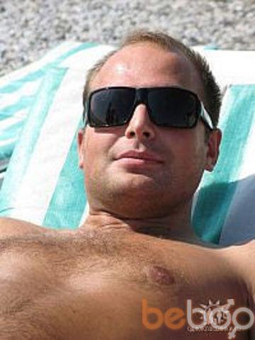 Фото мужчины huiche, Москва, Россия, 36