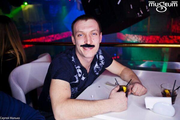 Фото мужчины Александр, Харьков, Украина, 28