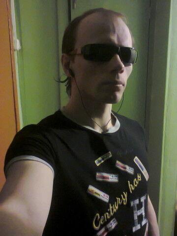 Фото мужчины Сергей, Ярцево, Россия, 29
