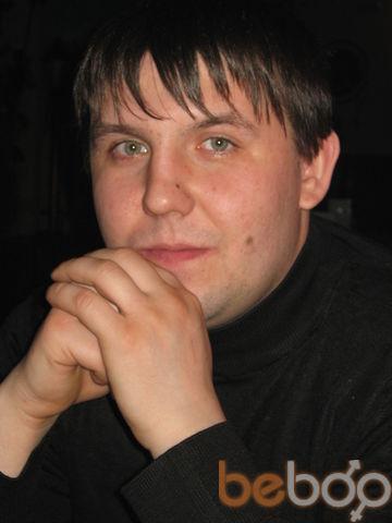 Фото мужчины sanek, Тула, Россия, 31