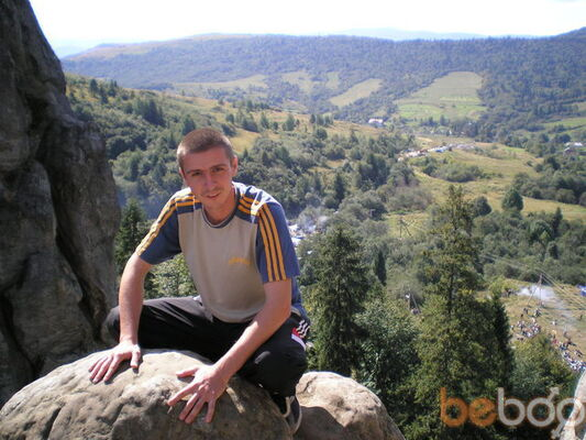 Фото мужчины dux78, Полтава, Украина, 36