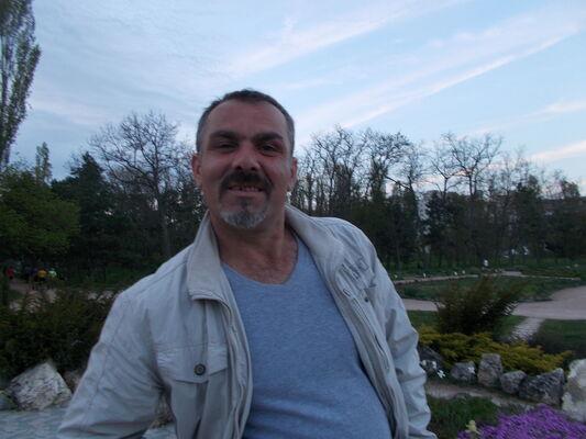 Фото мужчины aslan, Симферополь, Россия, 38