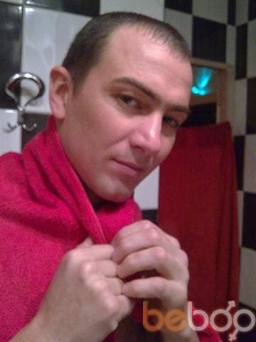Фото мужчины Fenik, Кишинев, Молдова, 42