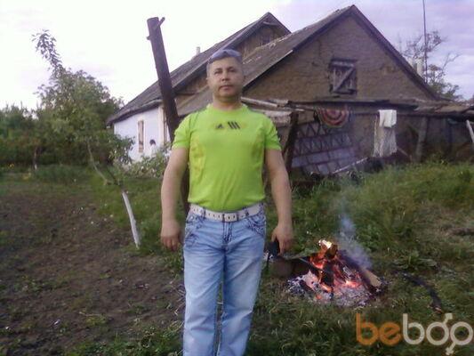 Фото мужчины prosto, Николаев, Украина, 36