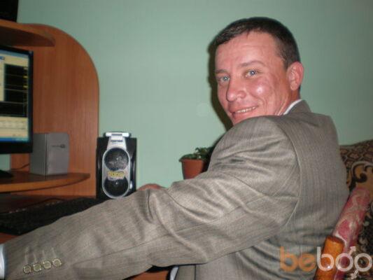 Фото мужчины anton1709, Хмельницкий, Украина, 35