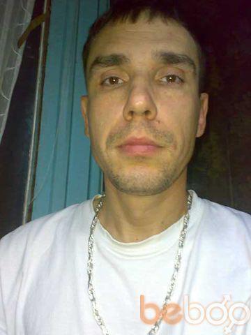Фото мужчины olegion, Шевченкове, Украина, 42
