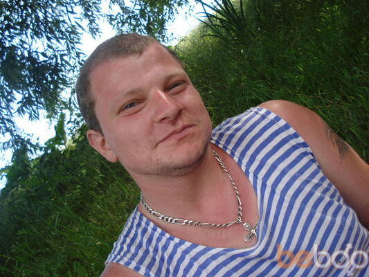 Фото мужчины dimon, Кишинев, Молдова, 32