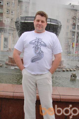 Фото мужчины peter, Новокузнецк, Россия, 36