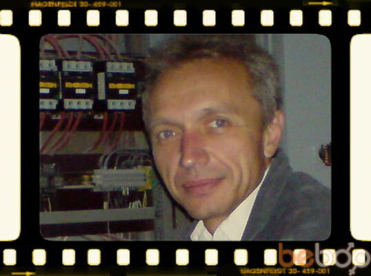 Фото мужчины чуксанчик07, Донецк, Украина, 51