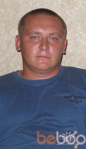 Фото мужчины Vanek799, Гомель, Беларусь, 37