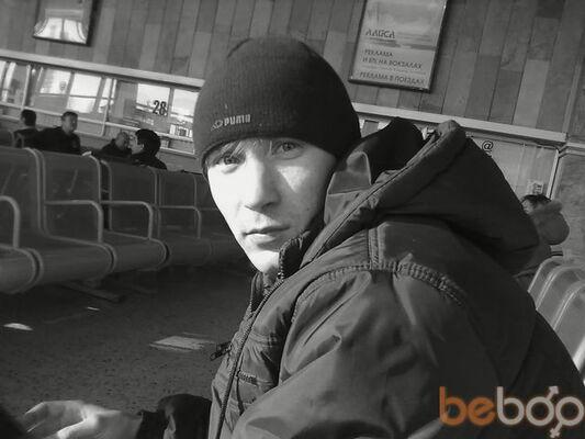 Фото мужчины arbitr, Саратов, Россия, 30