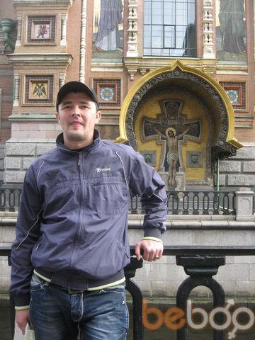 Фото мужчины фартовый, Одесса, Украина, 35