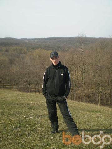 Фото мужчины kaban, Днепропетровск, Украина, 27