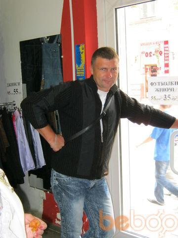 Фото мужчины kamin100, Тернополь, Украина, 36
