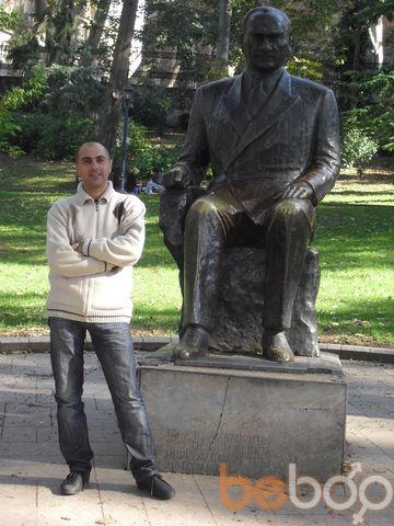 Фото мужчины helga, Баку, Азербайджан, 46
