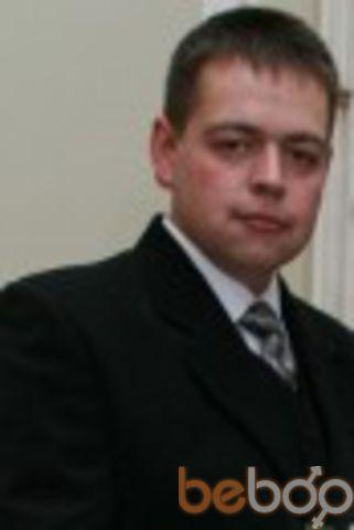 Фото мужчины kaban, Санкт-Петербург, Россия, 37