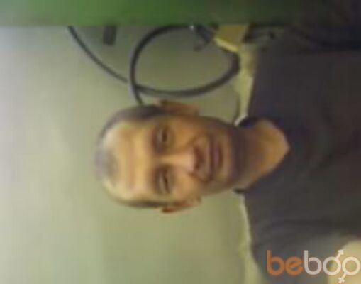 Фото мужчины kobra, Казань, Россия, 42