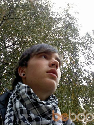 Фото мужчины maikl666, Нижний Новгород, Россия, 23