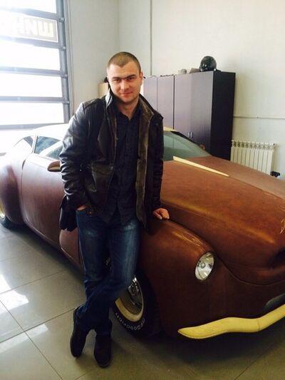 Фото мужчины Ruslan, Пушкино, Россия, 31
