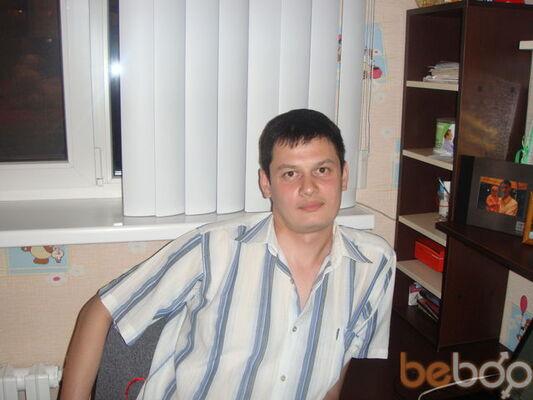 Фото мужчины trasco, Алматы, Казахстан, 36