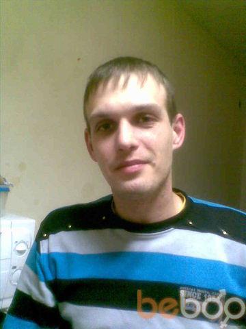 Фото мужчины korin81, Омск, Россия, 36