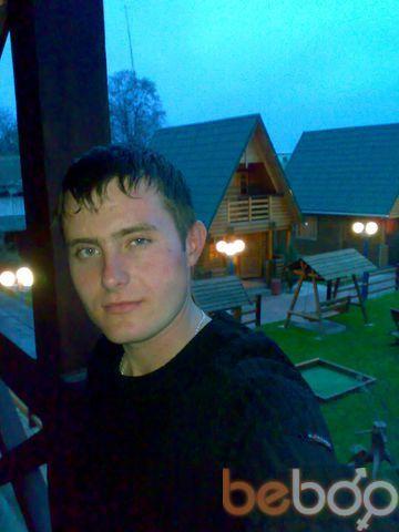 Фото мужчины TaniN, Киев, Украина, 31