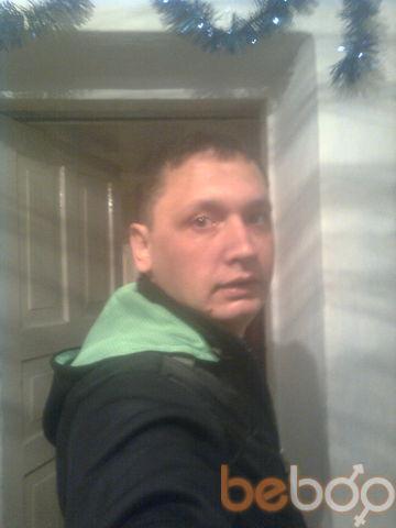 Фото мужчины kok1975, Симферополь, Россия, 41