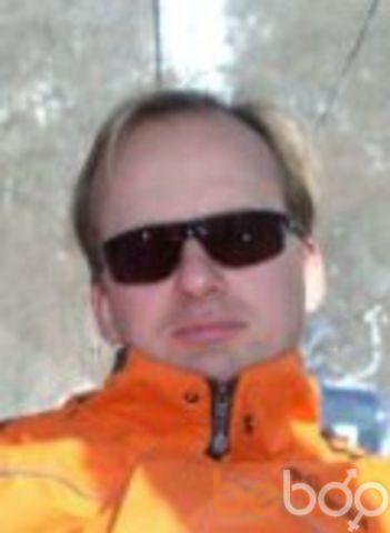 Фото мужчины korsa, Тверь, Россия, 38