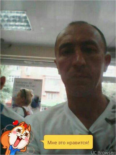 Фото мужчины Алексей, Краснодар, Россия, 38