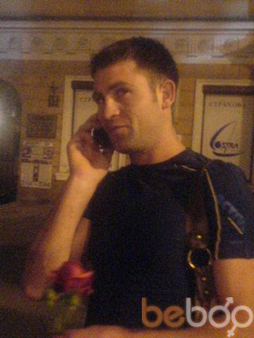 Фото мужчины isacvovcik, Одесса, Украина, 31