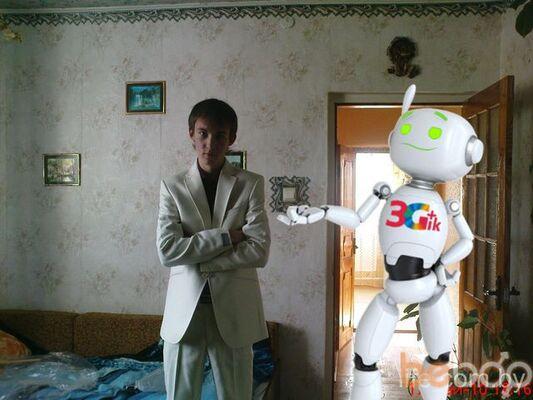 ���� ������� Dmitriy, �����, ��������, 24