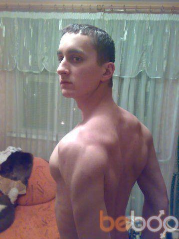 Фото мужчины Biker, Лида, Беларусь, 28