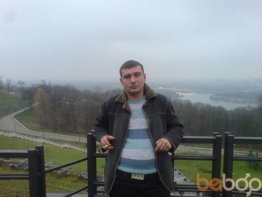 Фото мужчины kornil, Киев, Украина, 31