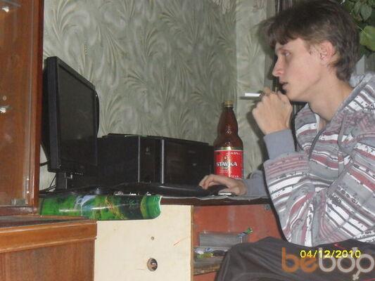 Фото мужчины volck, Брест, Беларусь, 25