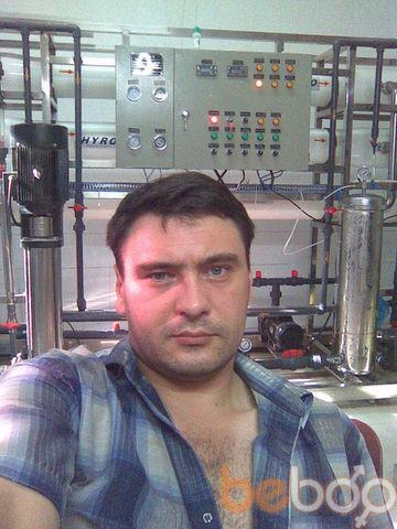 Фото мужчины dimon, Ташкент, Узбекистан, 41